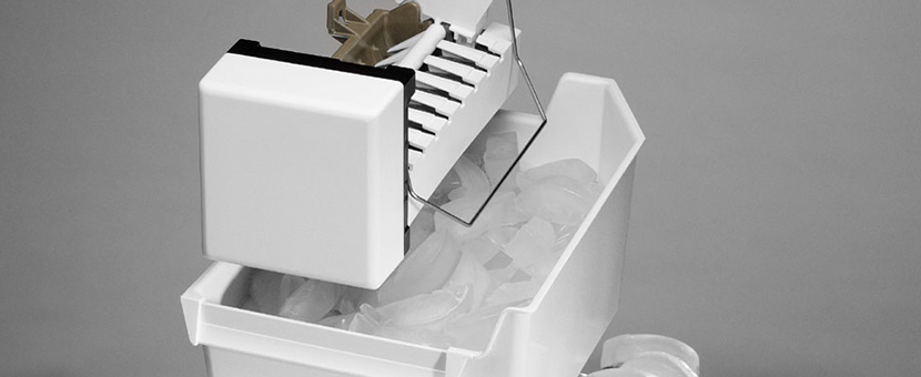 háztartási hűtő alkatrészek