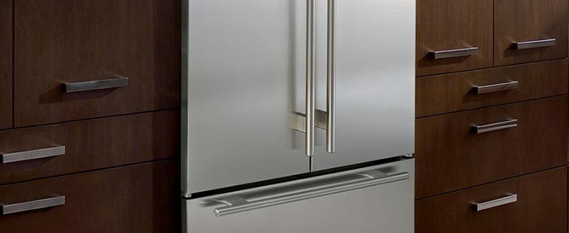 háztartási hűtőgép javítás